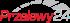 logo_przelewy24
