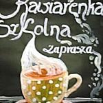 Kawiarenka_zaprasza