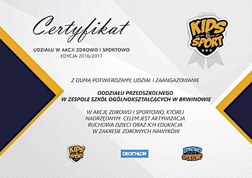 ZSO w Brwinowie - miniatura_2 (1)