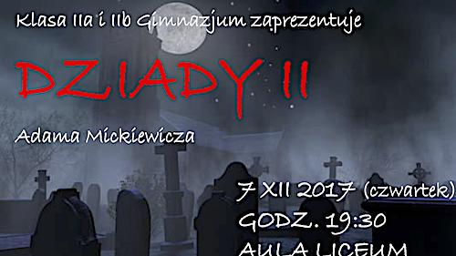 Dziady_Nina