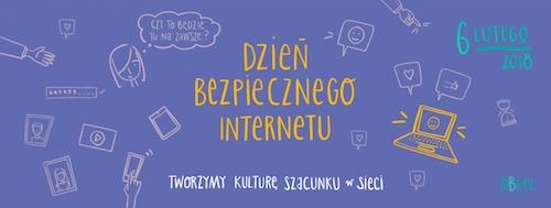 bez.int_1