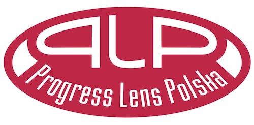 plp_logo