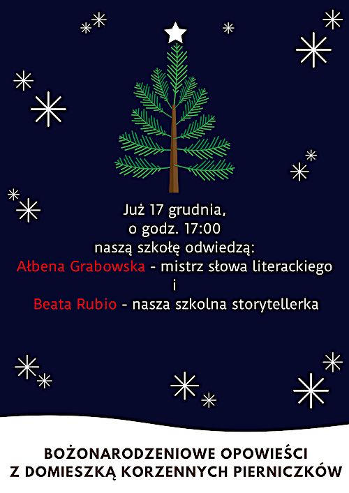 Opowiesci_Grabowska_Rubio