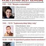 plakat _festiwal_1
